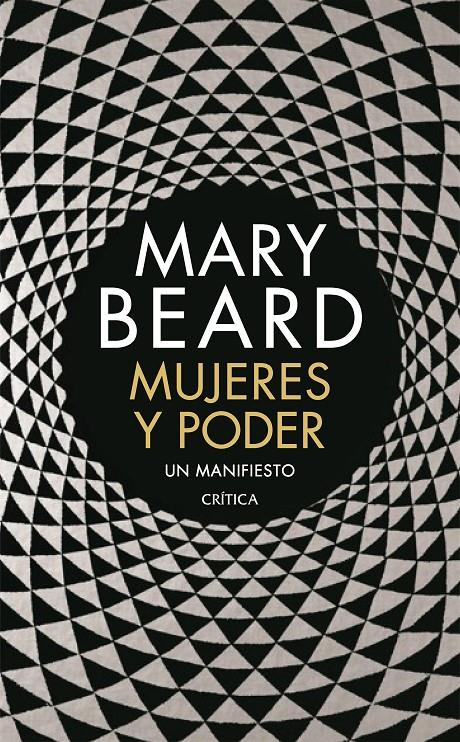 MUJERES Y PODER | 9788417067656 | BEARD, MARY